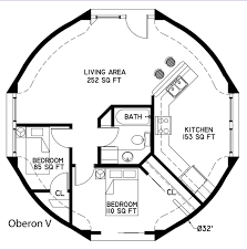 geodesic dome floor plans the oberon named for one of the moons of uranus is an 804 square