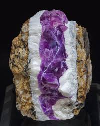 25 unique mineral ideas on rocks and minerals