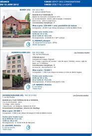 chambre des notaires 93 ventes aux enchères immobilières des notaires pdf
