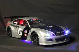drift cars associated rc drift car lights associated tc4 drift car led lights
