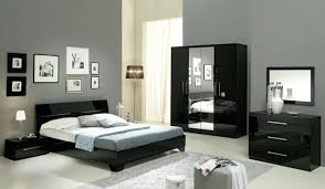 deco chambre lit noir deco chambre lit noir conforama chambres adultes chambre with