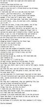 Charles Bukowski Quotes On Love by 900 Best Just Bukowski Images On Pinterest Charles Bukowski