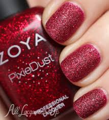 zoya nyx textured matte glitter free shipping at nail polish canada