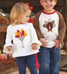mud pie thanksgiving mud pie kids baby family gifts