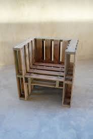Wood Furniture Ideas 237 Best Wood Chair Images On Pinterest Wood Furniture Modern