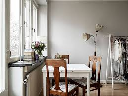 interiors by jacquin 10 ways to achieve scandinavian style at home