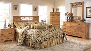 Bedroom Furniture Massachusetts by Packages Sherman Furniture Rental Serving New York