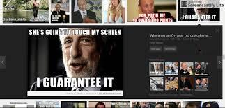 Obama Putin Meme - funny putin and obama memes youtube