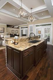peninsula kitchen cabinets over kitchen island cabinets kitchen cabinets over peninsula