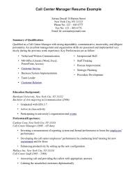 Resume With No Job Experience Sample by 9 Warehouse Work Experience Resume Warehouse Associate Skills