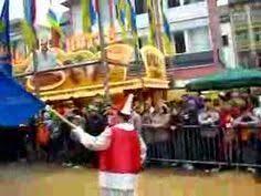 karnevalsspr che fasching karneval in deutschland fasching karneval