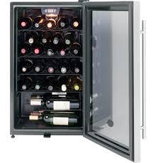 ge wine center gws04haess ge appliances