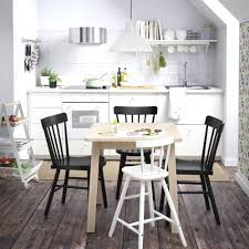 kitchen table fabulous contemporary dining set large farm table