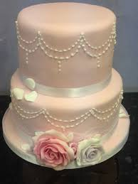 wedding cake essex wedding cakes wedding cakes essex cakes all types of celebration