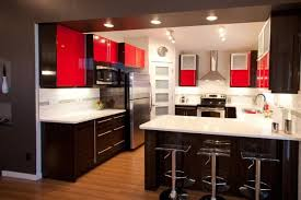 g shaped kitchen layout ideas g shaped kitchen with island oak kitchen cabinet in country style