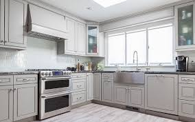 light gray kitchen cabinets maple wood cabinet factory maple kitchen