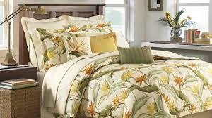 home design comforter amazing bahama comforter sets home design ideas