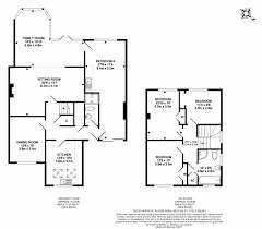 floorplans for hill rise woodstock for sale flowers estate agents