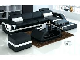 canap de luxe canape luxe design montmartre black leather luxury sofa by