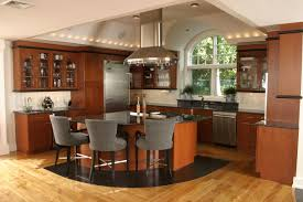 kitchen island centerpiece elegant kitchen dazzling cool kitchen