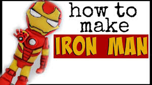 iron cake topper iron cake topper iron cake
