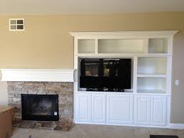 White Bedroom Entertainment Center Electric Fireplaces Tv Media Console Dimplex Electric Fireplaces