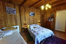 chambre d hote les houches chambres d hôtes a l orée du bois les houches updated 2018 prices