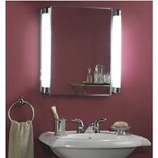 Bathroom Cabinets With Lights Bathroom Medicine Cabinets With Mirrors Medicine Cabinet Mirror