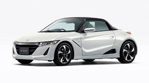 honda urban ev concept due gallery the best cars of the 2017 tokyo motor show