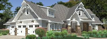 craftsman style home designs house plans find your home plan today