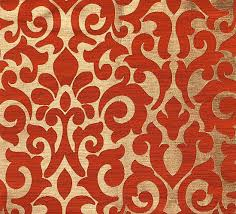 Geometric Orange Curtains Inspiration Of Orange Patterned Curtains And Wondrous Shab Chic