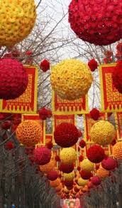 temple decoration ideas for home temple decoration ideas remodel interior planning house ideas