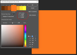 making paint materials from real life foundry community