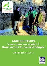 juriste chambre d agriculture calaméo catalogue 2017
