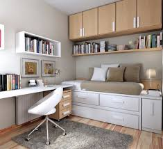 bedrooms how to organize a small bedroom small room interior