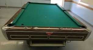 pool table movers inland empire pool table felt installation billiard table recovering
