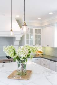 new how to stage a kitchen to sell your house interior decorating