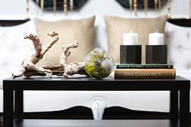 Design A Coffee Table Perfect Styling A Coffee Table U2014 Harte Design Tips Styling A