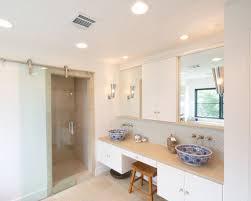 shower sliding doors houzz