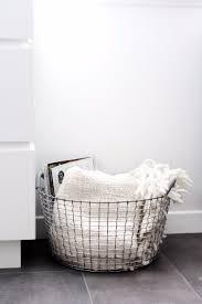 bathroom tidy ideas ideas to keep your living room tidy u2013 living room ideas