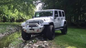 truck jeeps sherry 4x4 lifted jeeps lifted trucks rocky ridge trucks