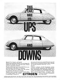 Vehicle Bill Of Sale California by Advertising The 1960s 40 Excellent Sixties Car Ads U2013 Feature
