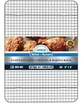 10x15 jelly roll pan slash prices on stainless steel 10x15 jelly roll baking pan