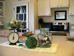 home decor stores india decorations small home decor shops home decorating blogs small