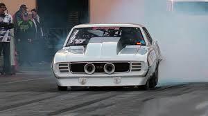 turbo for camaro ss fast turbo 1969 chevrolet camaro ss