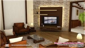 home interior design tv unit