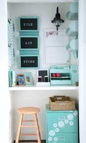 small office ideas vibrant small office organization best 25 ideas on pinterest desk