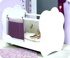 chambre oxygene chambre bebe lit plexiglas qlue co