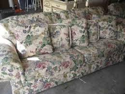 floral sofa new floral sofas and loveseats 65 living room sofa ideas with floral