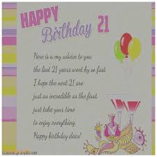 21st birthday card message 100 images 21st birthday wishes